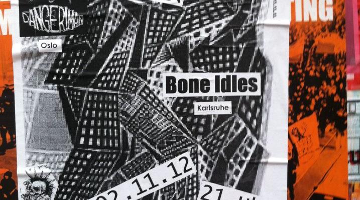 bremen-friese-2-nov-2012