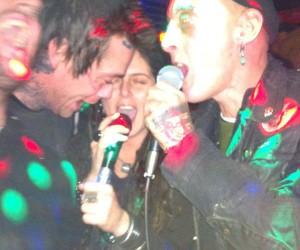 stefan-proxy-karaoke