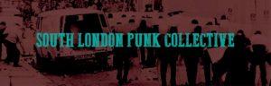 Sourh London Punk Collective